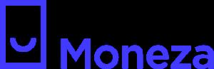moneza.ru logo